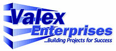 Valex Enterprises