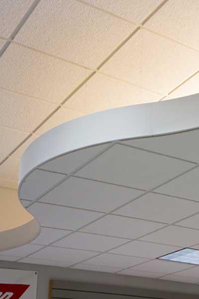 acoustical valex-enterprises